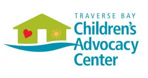 TBCAC Logo Color