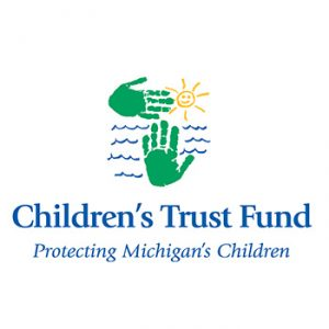 Childrens-Trust-Fund-of-Michigan_logo