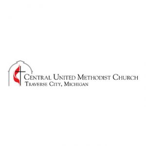central-united-methodist-church_logo