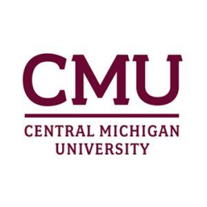 cmu_logo