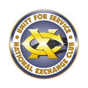 exchange-club-of-grand-traverse_logo
