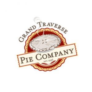 grand-traverse-pie-company_logo