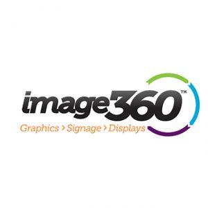image-360_logo