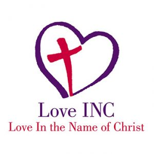 love-inc_logo